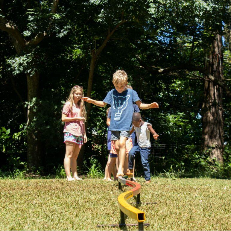 KidZplay-Playground-Equipment_6m-Balance-Beam-Lifestyle-6