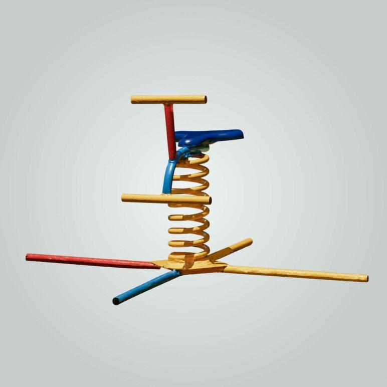 KidZplay_Playground-Equipment_360-Deg-Swivel-See-Saw_15