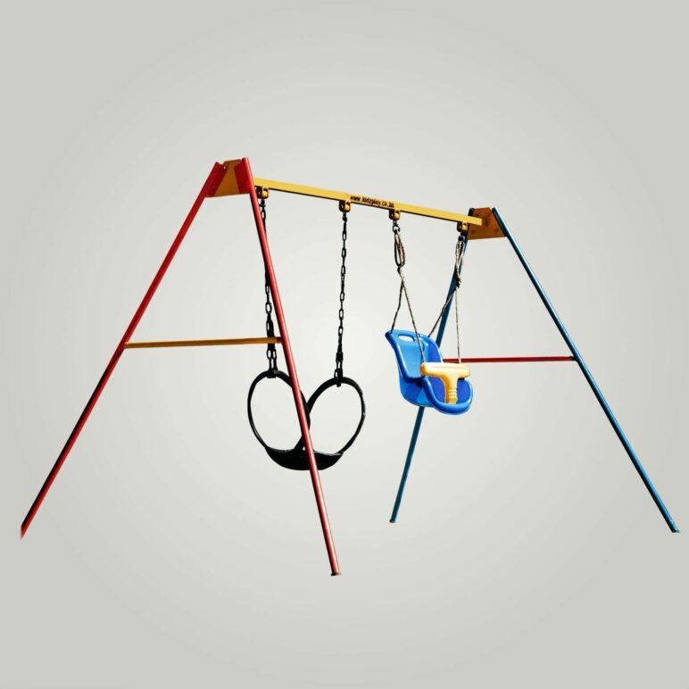 KidZplay_Playground-Equipment_Dual-Swing_27
