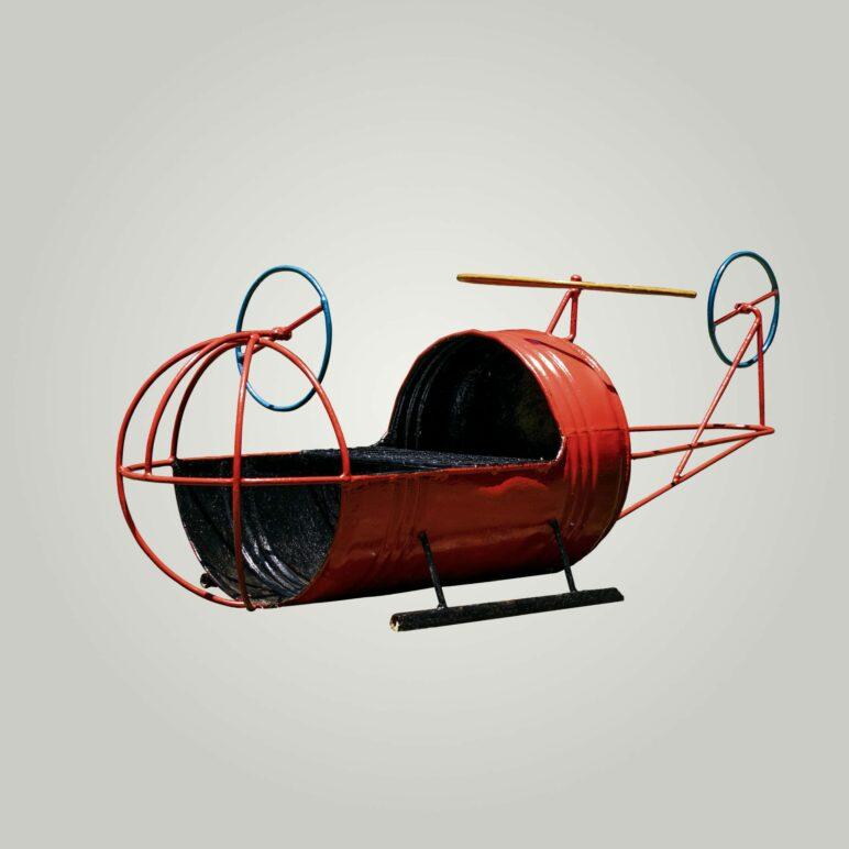 KidZplay_Playground-Equipment_Fantasy-Helicopter_07