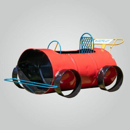 KidZplay_Playground-Equipment_Fantasy-Toy-Racing-Car_18