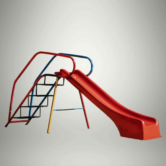 KidZplay_Playground-Equipment_Mini-Slide-on-stand_23