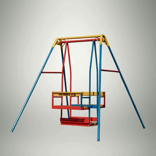 KidZplay_Playground-Equipment_Toddler-Swing_23