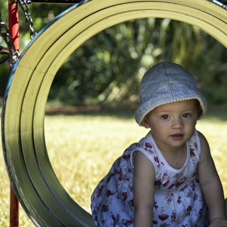 KidZplay-Playground-Equipment_Great-Beginnings-Bundle_L130
