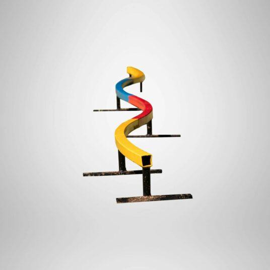 KidZplay_Playground-Equipment_Balance-Beam