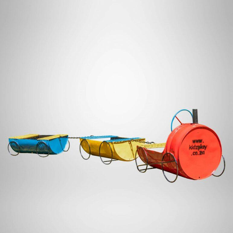 KidZplay_Playground-Equipment_Fantasy-Toy-Train